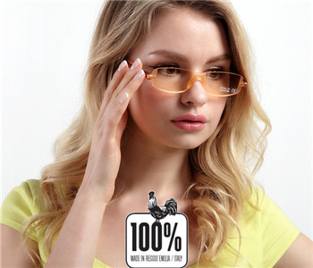 http://m.buy-glasses.jp/image/goods/136/pc-megane-136-01.jpg