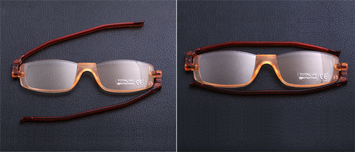 http://m.buy-glasses.jp/image/goods/136/pc-megane-136-07.jpg